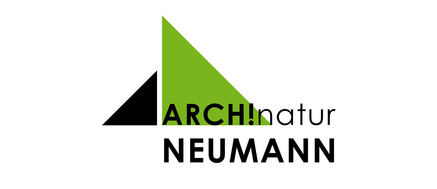 ARCH!natur NEUMANN